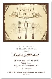 dinner party invitations dinner party invitations templates cimvitation