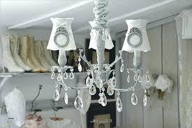 lustre cuisine castorama plafonnier spot salle de bain castorama lustre cuisine trendy fresh