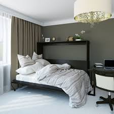 Wall Bed Sofa by 25 Best Murphy Beds By Bredabeds Images On Pinterest 3 4 Beds