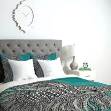 Fish Themed Comforters Fish Themed Duvet Covers Fishtail Duvet Covers Fish Duvet Cover Nz