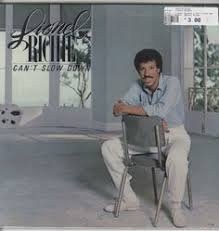 lionel richie cheese plate lionel richie hello is it brie cheese plate products
