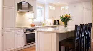 kitchen cabinet refacing ottawa théo mineault design manufacturing and installation of kitchen