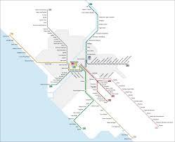 Rome Metro Map by Fl1 Lazio Regional Railways Wikipedia