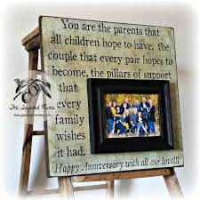 traditional 50th wedding anniversary gifts traditional 50th wedding anniversary gifts for parents 50th