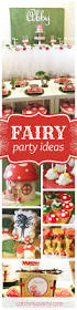 453 best woodland party ideas images on pinterest birthday party