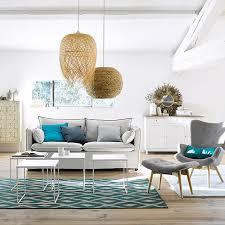 chambre à coucher maison du monde best chambre vintage maison du monde contemporary design trends