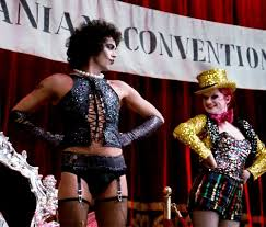 Rocky Horror Halloween Costume 45 Rocky Horror Dressing Ideas Images
