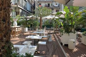 must stay hotel cotton house in barcelona spain u2013 alicia tastes life