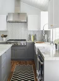ikea grey shaker kitchen cabinets semihandmade diy shaker doors ikea kitchen courtesy of