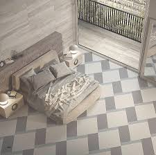moquette pour chambre b chambre beautiful moquette chambre enfant hd wallpaper