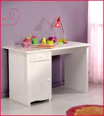 bureau blanc fille bureau blanc enfant 265325 bureau fille blanc bureau enfant blanc