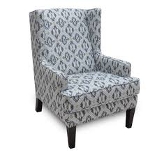 Target Side Chairs by Chair Accent Recliner Chairs Inspirations For Dream Best 2017