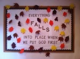 Preschool Bulletin Board Decorations Best 25 Church Bulletin Boards Ideas On Pinterest Church