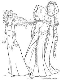 disney princes coloring pages 179 best disney coloring pages images on pinterest drawings
