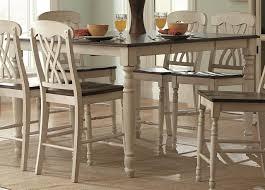 counter height kitchen farm table protipturbo table decoration