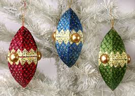 byzantine baubles ornament kit make great stuff