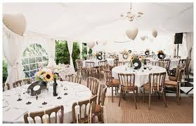 wedding plans and ideas real vintage sunflower wedding chanelle terry wedding reception