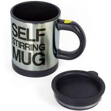 self stirring mug amazon co uk kitchen u0026 home