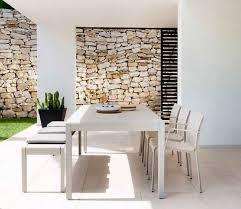 tavoli e sedie da cucina moderni stunning set tavolo e sedie cucina ideas home interior ideas