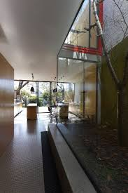 Contemporary House Designs Melbourne Modern Design Archives Arquitectura Estudioquagliata Com