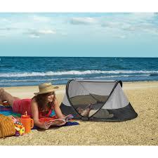 kidco peapod travel bed kidco peapod portable travel bed cranberry walmart com