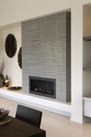 Fireplace Wall Tile by Modern Tile Fireplace Surround Ideas Indoor Fireplace