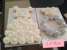 wedding engagement ring cupcake cake cakepins com recipes to
