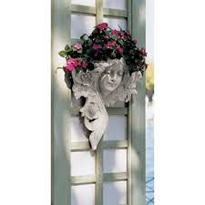 arcadia floral and home decor outdoor wall décor you ll love wayfair