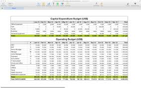 100 simple budget template excel expense reports free