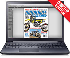 motocross action motocross action digital edition hi torque publications