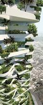 Home Design And Architect Magazine Images About Richard Meier On Pinterest Modern Church And Getty