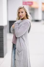 fleece leggings piace boutique