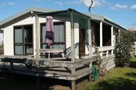comfortable beach house for the perfect holiday in ohope