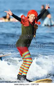 Pippi Longstocking Costume Pippi Longstocking Stock Photos U0026 Pippi Longstocking Stock Images