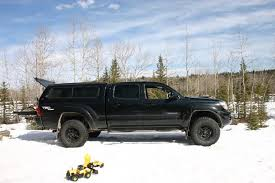 toyota tacoma shell for sale me your shell page 5 tacoma forums truck