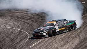 subaru wrx drifting wallpaper drifting 003 jpg
