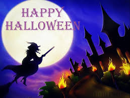have a happy halloween pictures photos and images for facebook