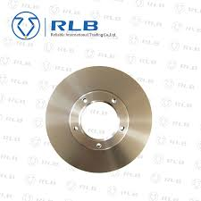 lexus es300 front brake pad replacement toyota front brake discs toyota front brake discs suppliers and