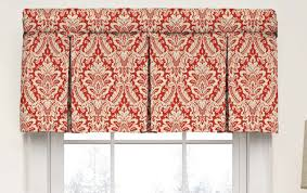 hall window valances with window treatments on pinterest window