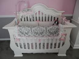 Unique Crib Bedding Unique Baby Crib Bedding 18 Best Cot Sets Images On