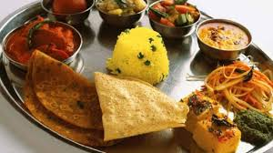 regional cuisine thalis india s regional cuisine on a plate gamesplanet org