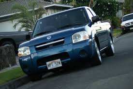 nissan frontier xe 2003 tell me your thoughts nissan frontier forum