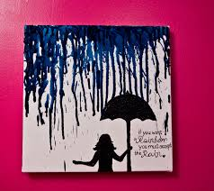 canvas painting for home decoration saddest painting picture desaign ideas for canvas with bring