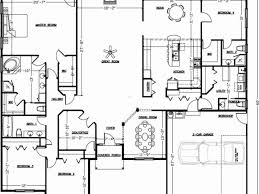 courtyard house plan u shaped house plans awesome courtyard with central momchuri