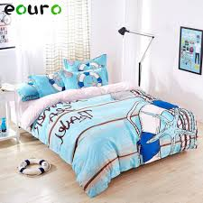 Starfish Comforter Set Online Get Cheap Starfish Comforter Set Aliexpress Com Alibaba