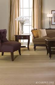 Floor Carpets 51 Best Floor Carpet Images On Pinterest Carpets Carpets And