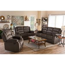 3 piece living room set 3 piece living room set home design
