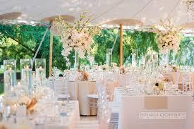 wedding arches joann fabrics real events