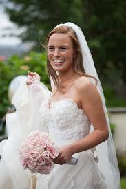 kathryn mcgarry myrtle ivory bridal couture u2013 wedding dresses