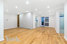 york property group specialises in real estate in new south wales